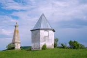 Református Templom, Bethlen -Kripta Lukafalva, Szabadidő Székelyföld