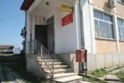 Postahivatal - Román Posta Csíkmadéfalva, Szolgáltatások Csíkmadéfalva
