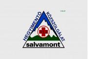 Salvamont Barlangi És Hegyimentő Szolgálat Nyárádremete, Szolgáltatások Marosszék