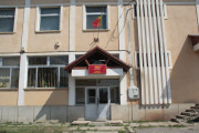 Postahivatal - Román Posta - Csíkcsicsó Csíkcsicsó, Szolgáltatások Csíkcsicsó