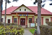 Polgármesteri Hivatal Nyárádgálfalva, Szolgáltatások Marosszék