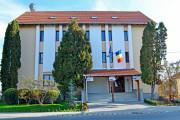 Polgármesteri Hivatal Lukafalva, Szolgáltatások Marosszék