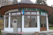 Országos Turisztikai Információs és Népszerűsítő Központ Szovátafürdő, Szolgáltatások Szovátafürdő