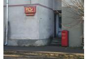 Posta Szentegyháza, Szolgáltatások Szentegyháza