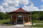 Szentegyházi Turisztikai Információs Iroda Szentegyháza, Szolgáltatások Udvarhelyszék