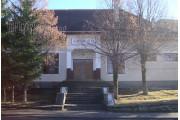 Bartók Béla Művelődési Ház Szentegyháza, Szolgáltatások Szentegyháza