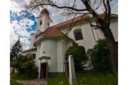 Örmény-katolikus templom Gyergyószentmiklós, Szabadidő, Szórakozás Gyergyószentmiklós