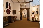 Tarisznyás Márton Múzeum Gyergyószentmiklós, Szabadidő, Szórakozás Gyergyószentmiklós