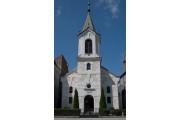 Biserica Reformată Gheorgheni, Timp liber Ţinutul Secuiesc