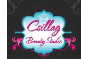 Csillag Beauty Studio Gyimesközéplok, Szolgáltatások Székelyföld