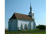 Unitárius templom Kilyén, Szabadidő, Szórakozás Kilyén