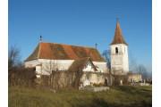 Unitárius templom (Sepsiszentkirály) Illyefalva, Szabadidő, Szórakozás Illyefalva