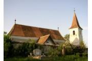 Unitárius templom Sepsiszentkirály, Szabadidő, Szórakozás Sepsiszentkirály