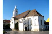 Református templom Kézdivásárhely, Szabadidő, Szórakozás Kézdivásárhely
