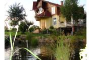 Casa la Cheie Napraforgo Borzont, Cazări Borzont