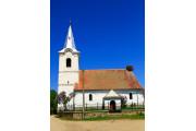 Református Templom Szentkatolna, Szabadidő Háromszék