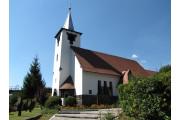 Református Templom Szovátafürdő, Szabadidő, Szórakozás Szovátafürdő