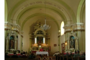 Római Katolikus Templom Torja, Szabadidő Háromszék