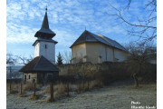 Református Templom Torja, Szabadidő Háromszék