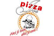 Pizza Joe Étterem Gyergyószentmiklós, Gasztronómia Gyergyószentmiklós