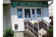Arthemisia Gyógyszertár Szovátafürdő, Szolgáltatások Szovátafürdő
