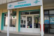 Ropharma Gyógyszertár Szovátafürdő, Szolgáltatások Szovátafürdő