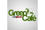 GreenCafé Club&Pizza Gyergyószentmiklós, Gasztronómia Gyergyószentmiklós