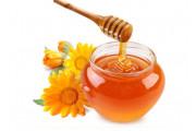 Méhészeti termékek standja Szovátafürdő, Szolgáltatások Szovátafürdő