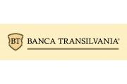Banca Transilvania Sovata, Servicii Ţinutul Secuiesc