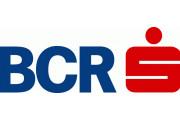 Banca Comercială Romană (Bcr) Sovata, Servicii Ţinutul Secuiesc