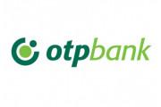 Otp Bank Szovátafürdő, Szolgáltatások Székelyföld