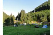 Camping Lacul Rosu Lacu Roşu, Cazări Lacu Roşu