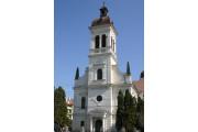 Unitárius templom Székelyudvarhely, Szabadidő, Szórakozás Székelyudvarhely