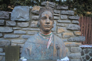Szent Imre herceg szobra Székelyudvarhely, Szabadidő, Szórakozás Székelyudvarhely