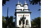 Ortodox templom Székelyudvarhely, Szabadidő, Szórakozás Székelyudvarhely