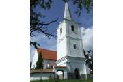 Énlaki Unitárius Templom- Énlaka Etéd, Szabadidő Székelyföld