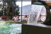 Grand Santerra Spa Bálványosfürdő, Szabadidő Székelyföld
