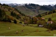 Turismul  rural Lunca de Jos, Cazări Lunca de Jos