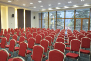 O3zone konferencia központ Tusnádfürdő, Szolgáltatások Tusnádfürdő