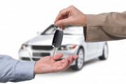 Tusnádi Autókölcsönző Tusnád, Szolgáltatások Székelyföld
