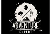 Adventure Expert Tusnádfürdő, Szolgáltatások Székelyföld