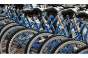 Kerékpár Kölcsönző Tusnádfürdő, Szolgáltatások Székelyföld