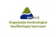 Accent Geóökológiai Szervezet Tusnádfürdő, Szolgáltatások Székelyföld