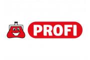PROFI LOCO Tusnádfürdő, Szolgáltatások Tusnádfürdő