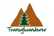 Transylwanderer Málnásfürdő, Szolgáltatások Székelyföld