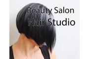 Beauty Salon Hair Studio Tusnádfürdő, Szolgáltatások Székelyföld