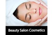 Beauty Salon Cosmetics Tusnádfürdő, Szolgáltatások Székelyföld