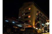 Hotel Mureş Gheorgheni, Cazare Ţinutul Secuiesc