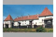 Csíki szekely muzeum Csíkszereda, Szabadidő, Szórakozás Csíkszereda