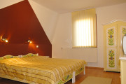 HOTEL SUGASKERT Sfântu Gheorghe, Cazări Sfântu Gheorghe